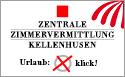 wulf-kellenhusen